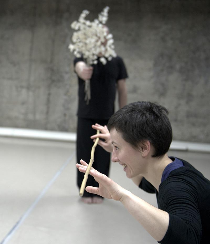 Performance-Jeux-d'acteur-03